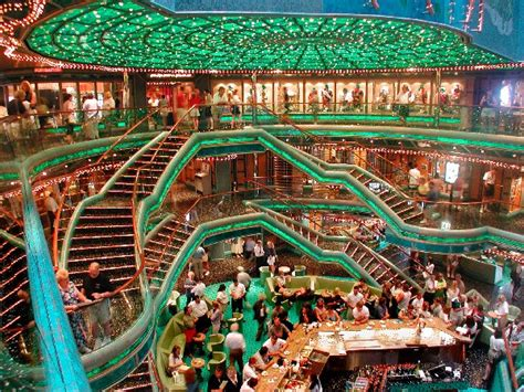 Carnival Victory Room Layout tell me about the victory cruisemates cruise community and forums