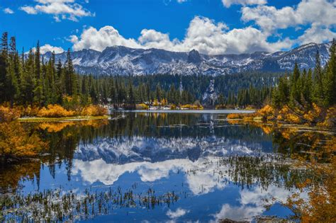 lake mammoth mammoth lakes mammoth lakes california mammoth lakes in