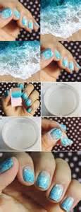 15 amazing step by step nail tutorials pretty designs