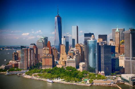 Most Populated State In Usa by The Best Of New York City Syncsalazar