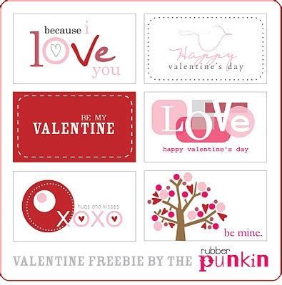 printable valentine postcards free 50 cute free printables for valentines day
