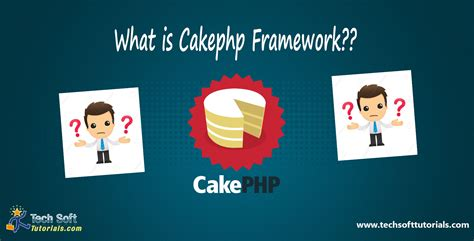what is cakephp for cakephp developers