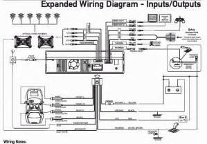 05 volvo s40 wiring schematics 05 volvo xc70 elsavadorla