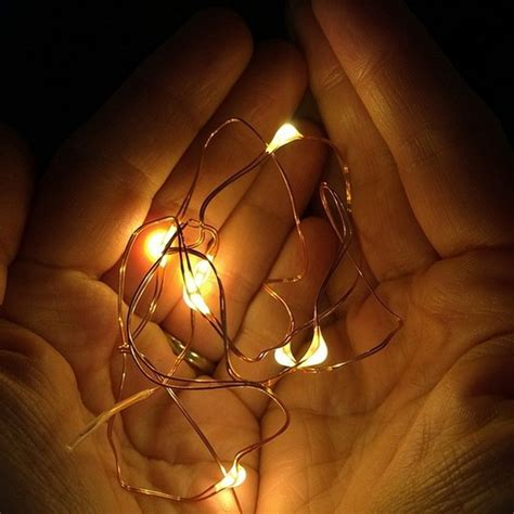 firefly lights copper wire lights wee birdy the insider s guide to shopping design
