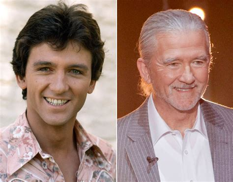 patrick j duffy free willy child star jason james richter then and now
