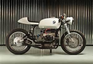 es bmw r75 cafe racer m100s de moto motivo en bmw r75