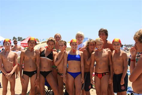 Related Keywords & Suggestions for junior lifeguard