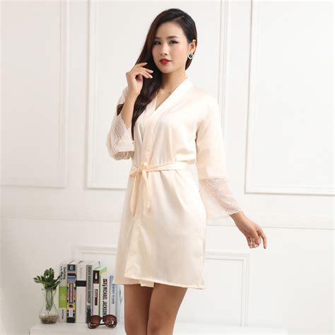 popular satin dressing gown buy cheap satin dressing gown popular lace dressing gown buy cheap lace dressing gown
