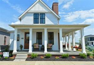 One Story Cottage Plans a sugarberry cottage built in kentucky hooked on houses