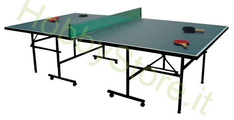 offerte tavolo ping pong tavolo ping pong a 394 00 iva inc