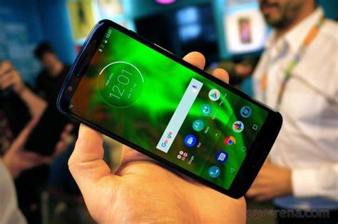 Motorola Moto G6 Back Casing Design 049 moto g6 g6 plus and g6 play on review motorola moto g6 plus on