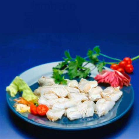 cocinar kokotxas de bacalao kokotxas de bacalao