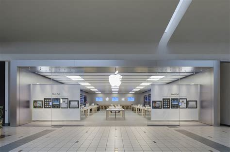 Detox Center That Takes Wa Apple 98188 by Beautiful Apple Stores In Washington Dc