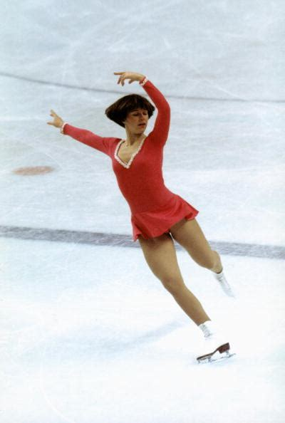 dorothy hamill haircut 1976 the 1976 winter olympics dorothy hamill padre steve and