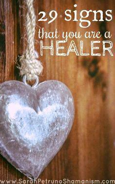 25+ best ideas about healing hands on pinterest | reiki