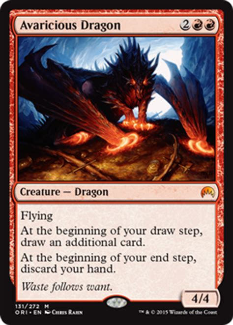 Magic Origins Sle Decks Magic The Gathering