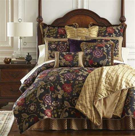 austin horn bedding escapade by austin horn luxury bedding beddingsuperstore com