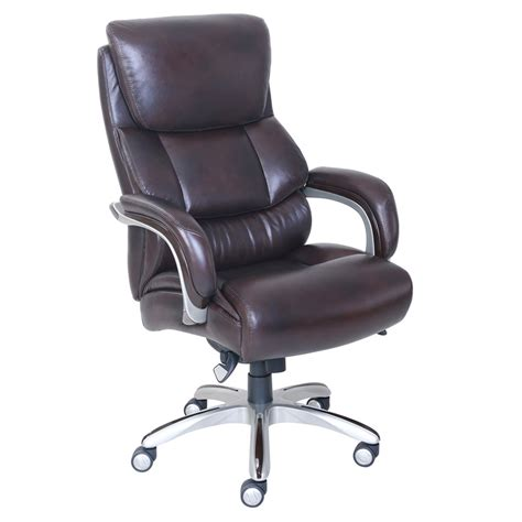 Costco Executive Office Chair by Office Chairs Costco Tygerclaw Executive Tygerclaw
