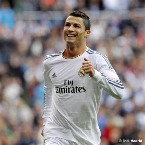fotos real madrid cr7 cristiano ronaldo cr7 official website real madrid cf