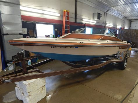 baja mexico boats for sale baja 1970 boat for sale from usa