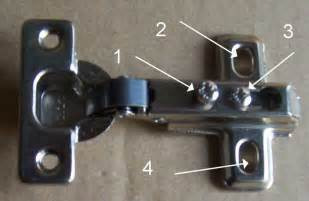 kitchen cabinet door hinge kitchen cabinet hinges hac0 com