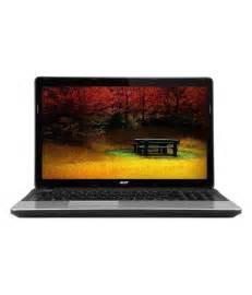 Laptop Acer I3 E1 471 acer e1 471 laptop un m0qsi 003 3rd intel i3