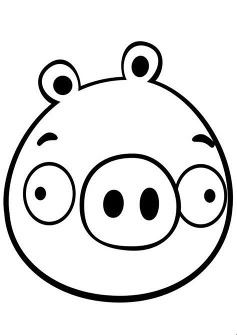 angry birds bad piggies coloring pages bad piggies coloring pages printable bad best free