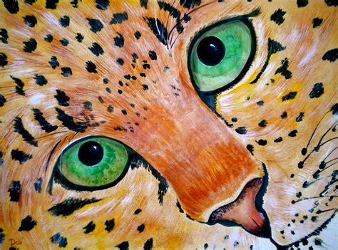 imagenes figurativas no realistas de animales cuadros pinturas oleos pinturas figurativas y sencillas