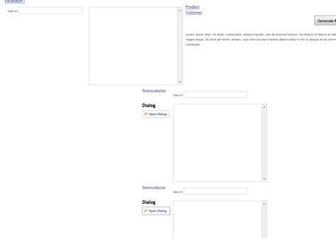 html layout js html layout messed up after including jquery file in the