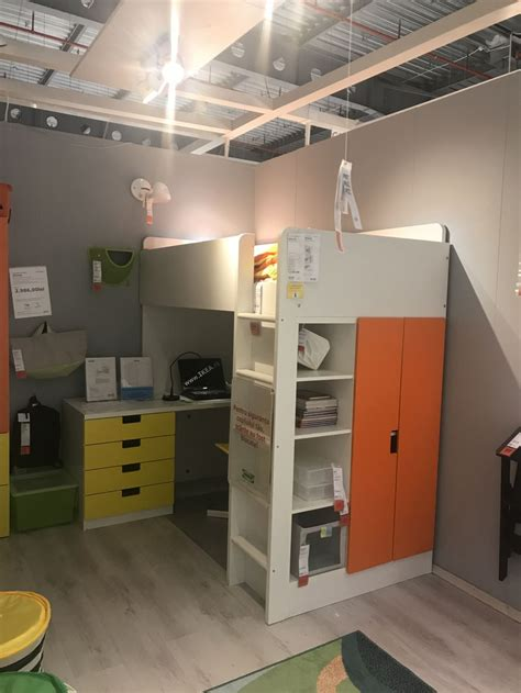 start  ikea bedroom furniture  awesome decor