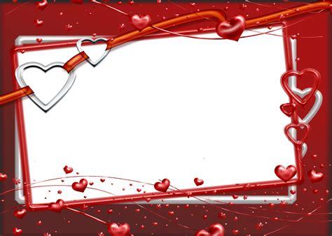 imagenes png rojo para fotos romanticos de amor para san valentin bodas
