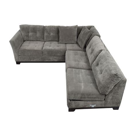 lee sofas for sale buy lee used furniture on sale