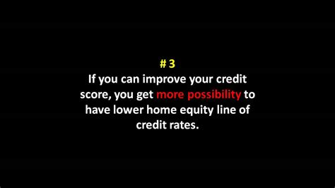 home equity line of credit rates fixed rate home equity