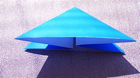 Origami Water Bomb Pdf - origami how to fold the water bomb base origami tulip