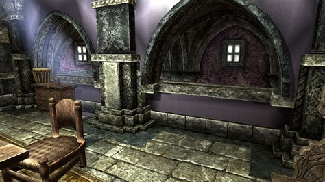 100 skyrim home decorating images about home