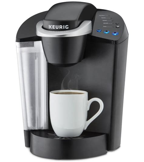 Coffee Giveaway - keurig k55 coffee maker giveaway giveaway promote