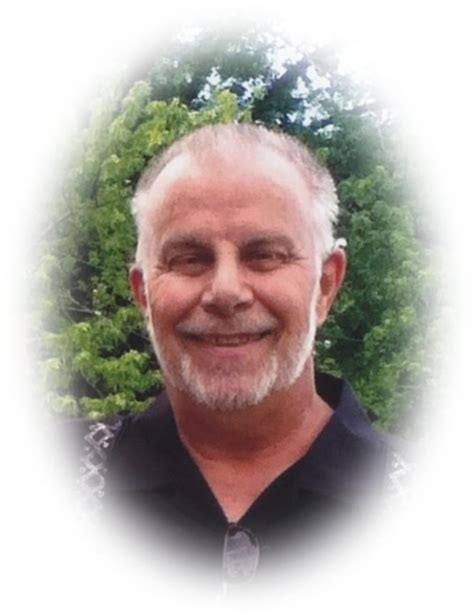 obituary for gary f humbert services
