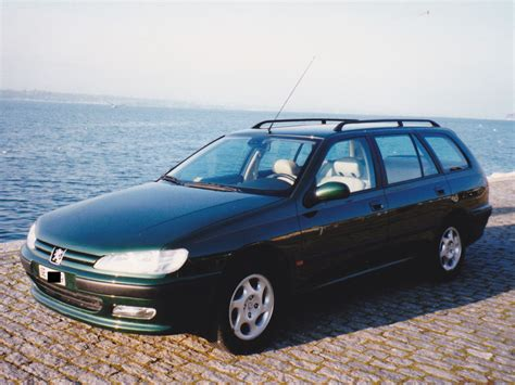france peugeot peugeot 406 related images start 200 weili automotive
