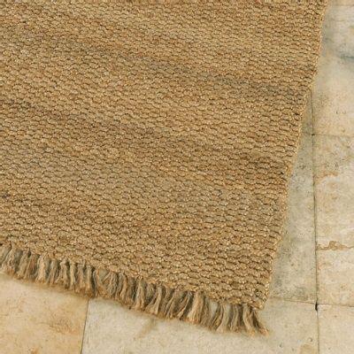 burlap rug 25 best burlap rug ideas on braided rug tutorial coastal inspired rugs and