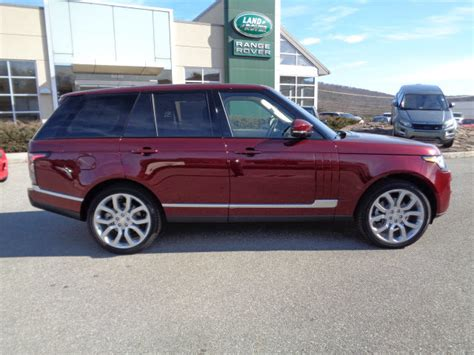 land rover dealers land rover dealers autos post