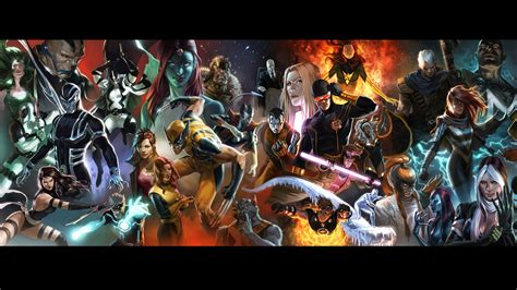 marvel wallpaper abyss 178 cyclops marvel comics hd wallpapers background