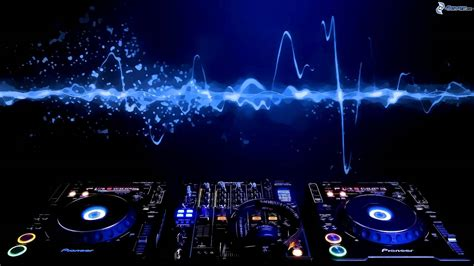 song dj dj nonstop song remix collection 2014