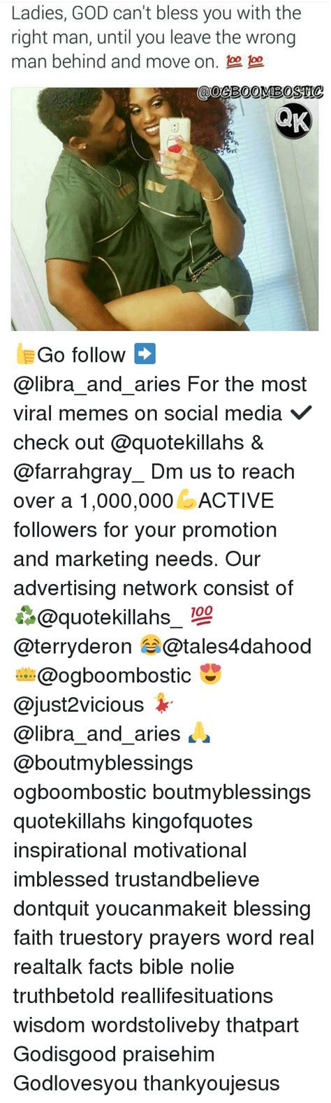 our favorite memes for social media viral 25 best memes about koo koo memes