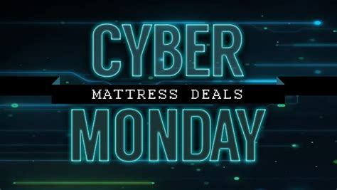 Cyber Monday Futon Sales by Cyber Monday Futon Sales 28 Images Chevrolet Cyber