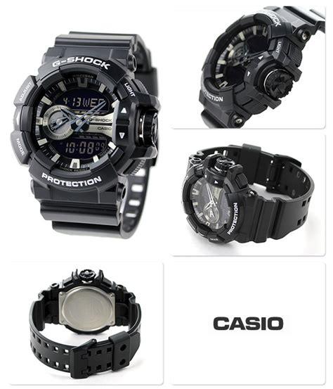 Casio Gshock Original Ga 400gb 1adr Nanaple Rakuten Global Market G Shock Quartz S