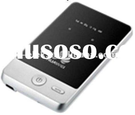 Huawei E5830 Mifi Wireless Modem huawei e5830 3g hsupa mobile mifi wi fi modem wifi router