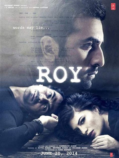 full hd video freshmaza com download roy movie mp3 songs 2015 http freshmaza
