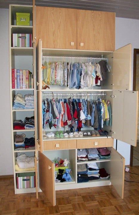 baby closet mi beb 233