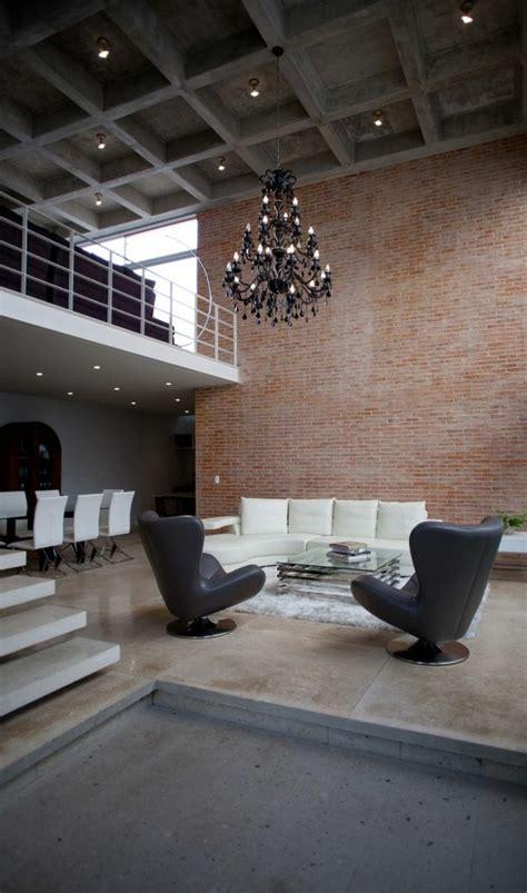 sofa grün kaufen schwarz mit rosa wohnzimmer