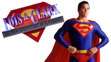 superman lois and clark 140126249x lois clark the new adventures of superman tv fanart fanart tv